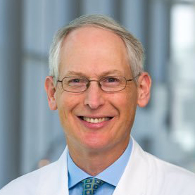 Mark Drazner, MD, FACC, FHFSA
