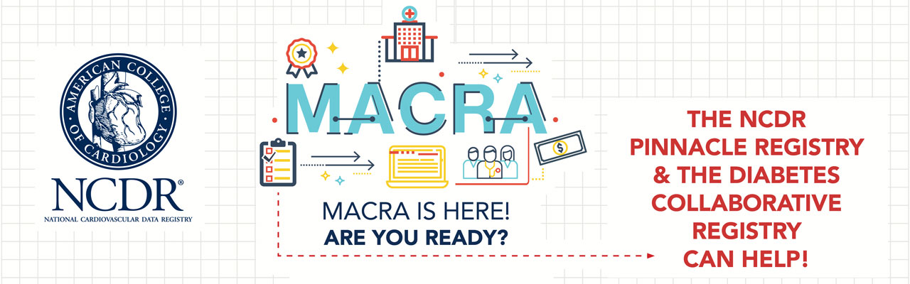 MACRA header artwork