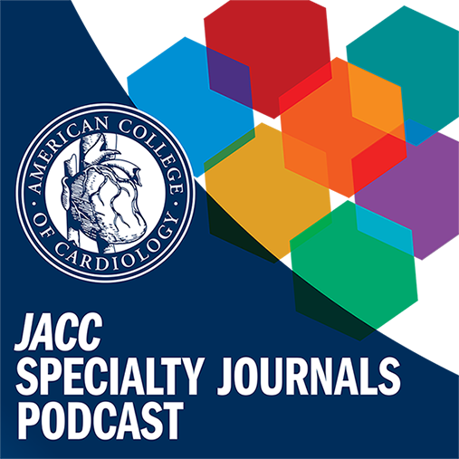 JACC Specialty Journals Podcast