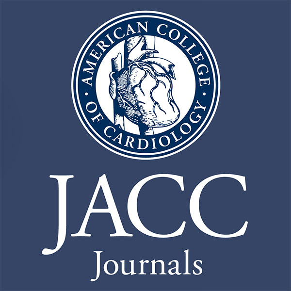 The Pulse of ACC - American College of Cardiology
