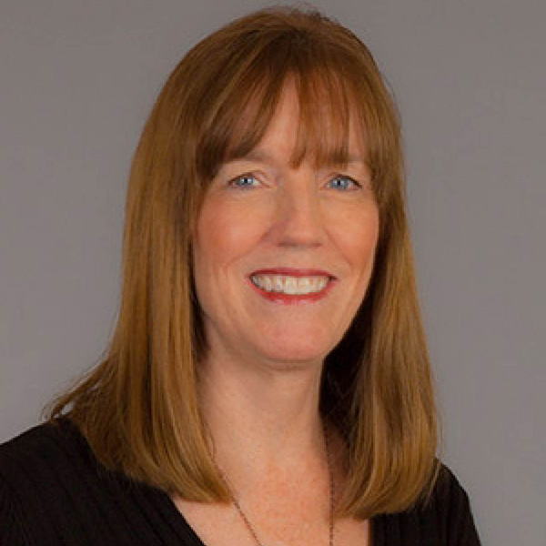 Get to Know Your Leaders: Mary Norine Walsh, MD, FACC - American