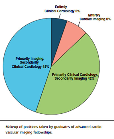 Cardiac Imaging: Navigating the Transition From FIT to Early