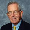 William L. Winters, Jr., MD, MACC