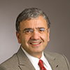 William Zoghbi, MD, MACC