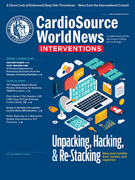 CardioSource WorldNews Interventions Download