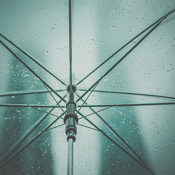Umbrella; Conceptual Image