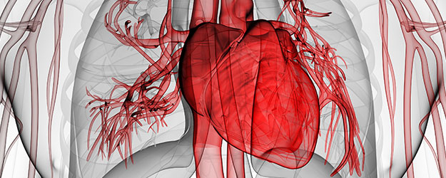 Clinical Topics - American College of Cardiology
