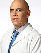 Roberto Concepcion, MD, FACC