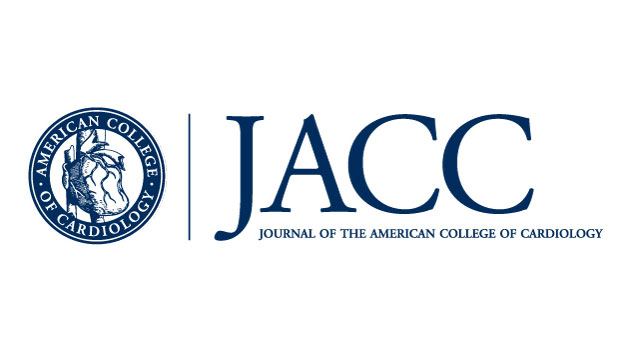 https://www.acc.org/~/media/Non-Clinical/Images/JACC/ACC-JACC-logo.jpg?w=625&h=350