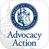 ACC Advocacy Action