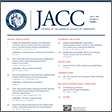 JACC for iPad