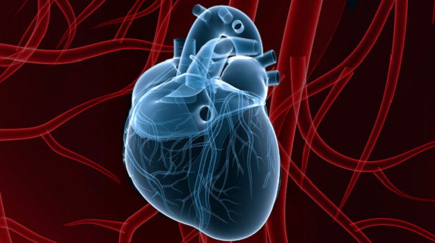 Pericardial Disease - American College of Cardiology