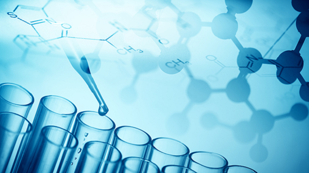 american cardiology guidelines genetic testing