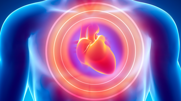 Cardiology case studies quiz