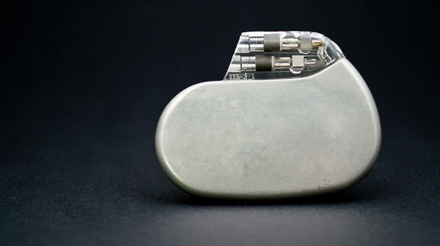 Pacemaker 625x350