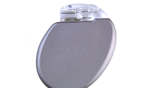 pacemaker icd