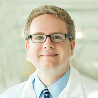 James Brian Byrd, MD, MS, FACC