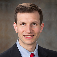Andrew M. Goldsweig, MD, FACC, RPVI
