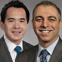 Richard K. Cheng, MD, MSc, FACC and Richard K. Cheng, MD, MSc, FACC