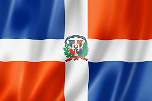 Dominican Republic Chapter