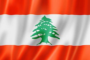 Lebanon Chapter