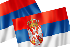 Serbia and Republic of Srpska