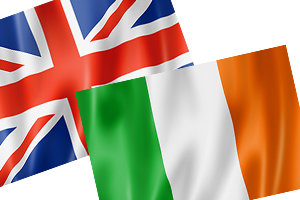uk_ireland300x200.png?h=187&w=280&la=en