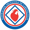 Argentine Federation of Cardiology