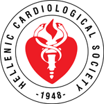 Hellenic Society of Cardiology