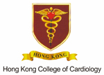 Hong Kong College of Cardiology