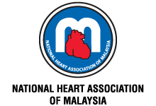 National Heart Association of Malaysia