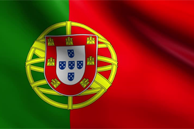 Portugal Chapter