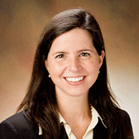 Stephanie Fuller, MD, FACC