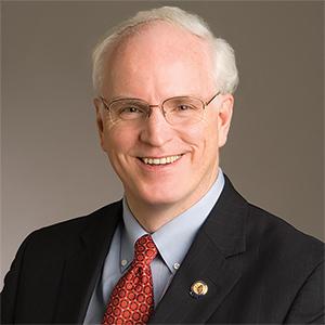 John Gordon Harold, MD, MACC - American College of Cardiology