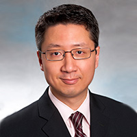 Raymond Y. Kwong, MD