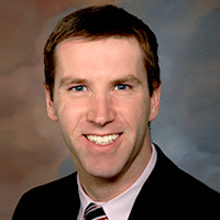 John Ryan, MD, FACC