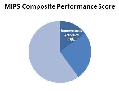 MIPS Composite Performance Score