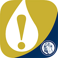 CathPCI Bleeding Risk Calculator App
