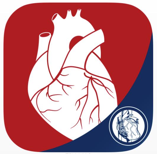 CardioSmart Explorer