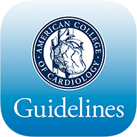 ACC Guidelines