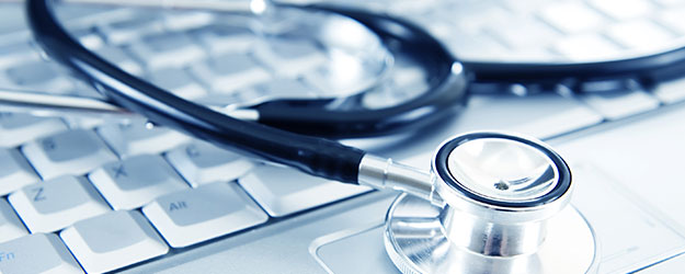 information technology in health care practice Why should practices utilize health information technology such as electronic  health  improved quality of care – ehr improves the quality of patient care by.