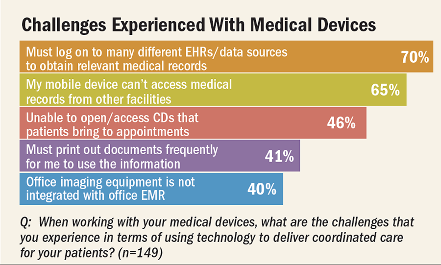 Health IT: A Path To Minimize  Challenges and Maximize Benefits