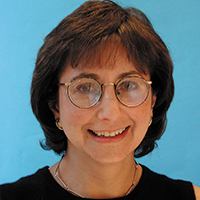 Jane W. Newburger, MD, MPH, FACC